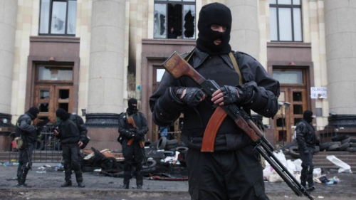 ukraine-kharkiv-anti-separatist-police.jpg
