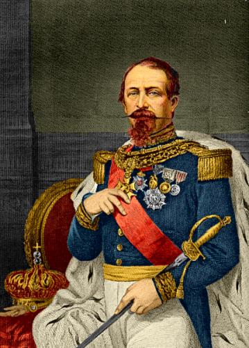 Napoleon_3.png