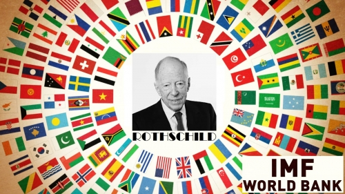 ROTHSCHILD-IMF-World-Bank.jpg
