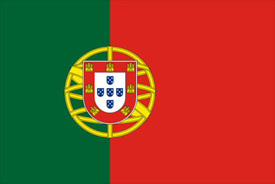 drapeau_portugal.png
