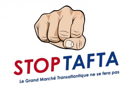 ob_a5f232_main-stop-tafta.PNG