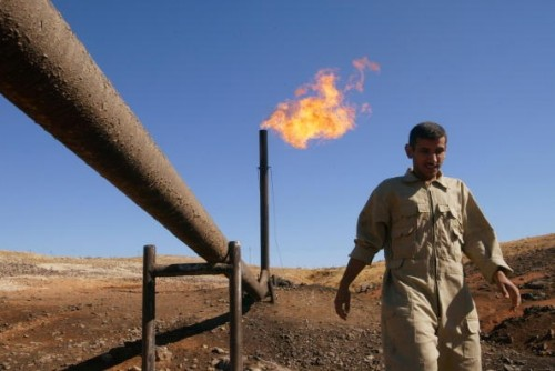 iraq_oil_fields_2681516.jpg