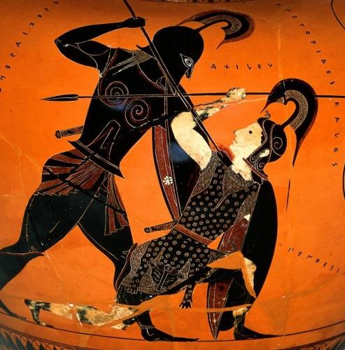 grecia-clasicos.jpg