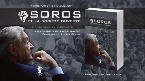 bandeau facebook Soros2.jpg