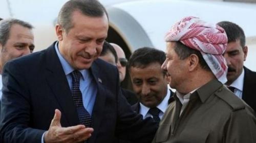 Erdogan-Barzani.jpg