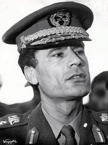 446px-Moamer_el_Gadafi_cropped.jpg