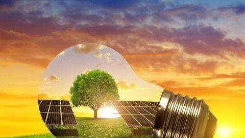 energies-renouvelables-4_6234444.jpg