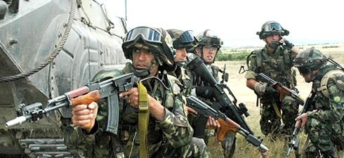 armée-roumaine-otan.jpg