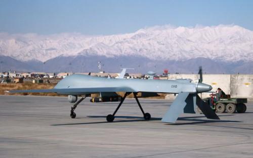 drone11.jpg