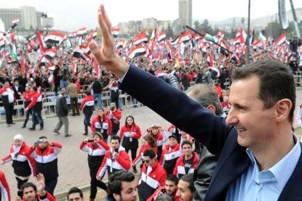 458904-president-bachar-al-assad-assure.jpg