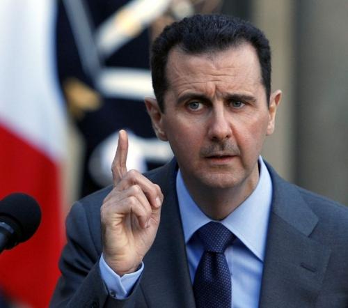 bashar-al-assad-hang-the-bastard.jpg