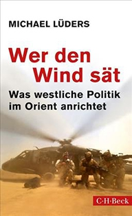 Wer-den-Wind-saeht-Cover-9783406677496_larger.jpg