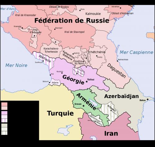 1200px-Caucasus-political-fr.svg.png