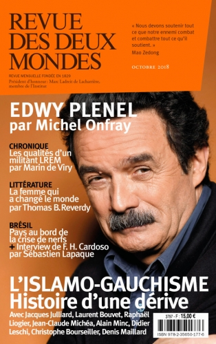 Couv-Revue-des-Deux-Mondes-octobre-2018-645x1024.jpg