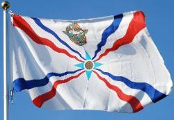 assyrian_flag.jpg