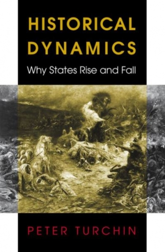 Historical-Dynamics-Why-States-Rise-and-Fall.jpg