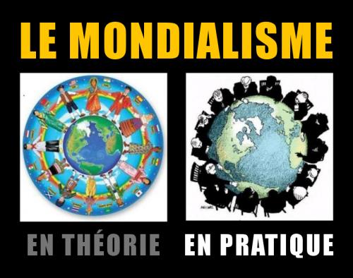mondialisme.png