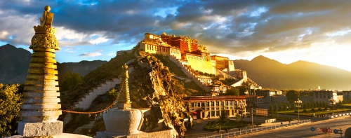 tibet-header.jpg