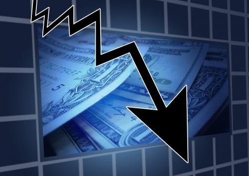 bourse-crise-financière-CC0-Pixabay.jpg
