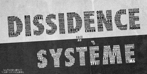 Revolution_de_la_quenelle_dissidence_systeme.jpg