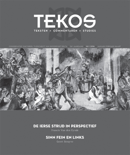 Tekos161.jpg