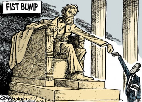 ObamaLincoln.jpg
