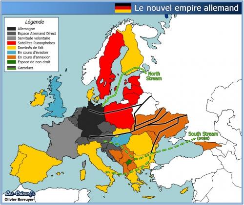 92-carte-empire-2.jpg