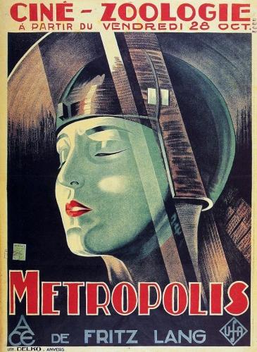 metropolis-90946.jpg