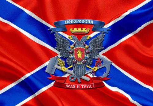 1237-Russie.jpg