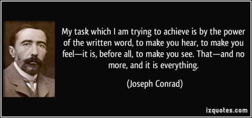 joseph-conrad-304675.jpg