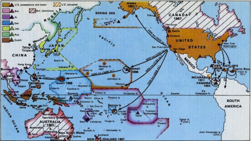 Colonial-Territories-in-the-Pacific-Basin1.jpg