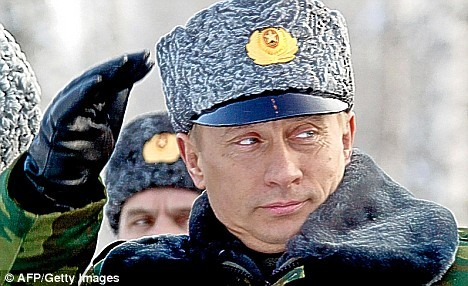 putin uniform winter.jpg