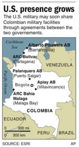 colombiaUSbase.jpg
