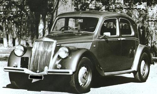 Lancia Aprilia.jpg