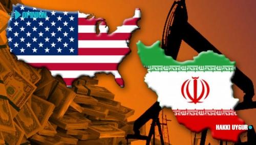 The-Regional-Implications-of-the-New-Iran-Sanctions-Regime.jpg