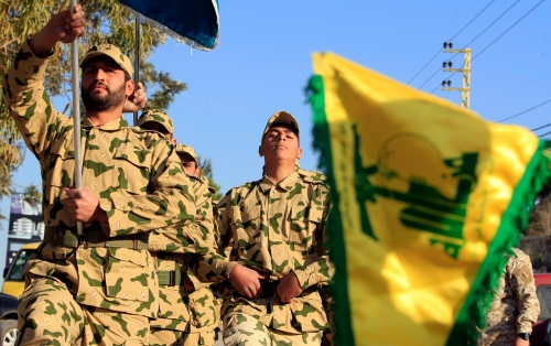 syria-lebanon-hezbollah-ap-img.jpg