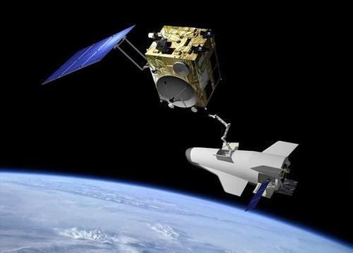 spacerider-20190317-600x431.jpg