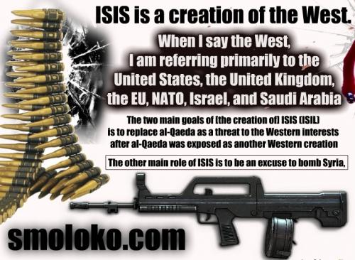 ISISwesternCREATIONmeme.jpg