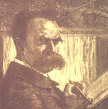 07_QZC07045_QRE01186-Nietzsche.jpg