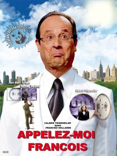 hollande_jea.jpg