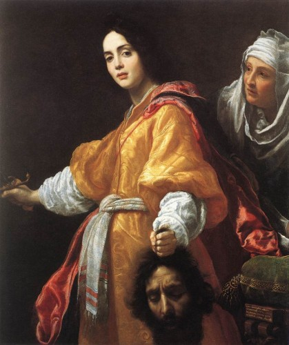 judith_with_the_head_of_holofernes_1613_cristofano_allori.jpg