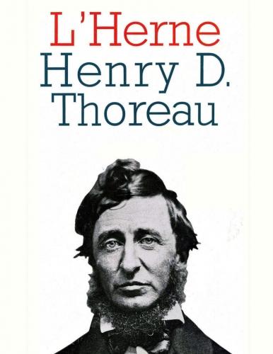 Cahier-Thoreau.jpg