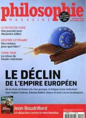 david engels,actualité,europe,affaires européennes,politique internationale,entretien,déclin,déclin européen