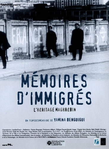 memoires-d-immigres-l-heritage-maghrebin.jpg