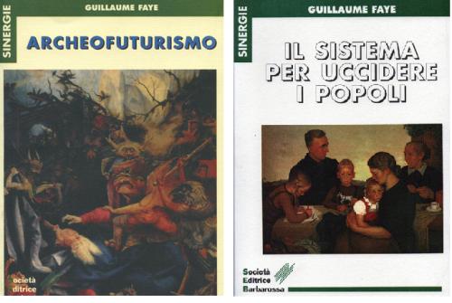 gf-livresitalie.png