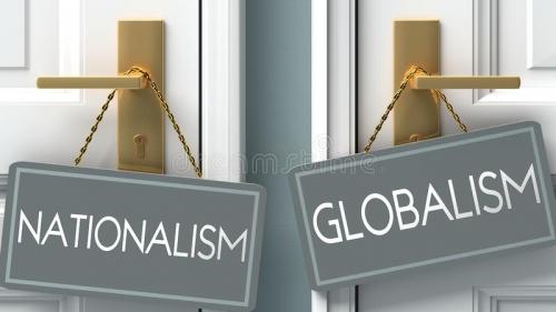 mondialisme-ou-nationalisme-comme-un-choix-dans-la-vie-décrite-de-mots-sur-les-portes-pour-montrer-ce-et-que-le-sont-différentes-181620568.jpg