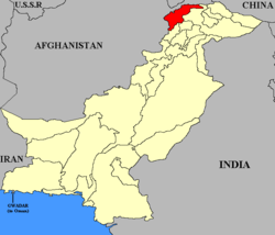Chitral_map.png