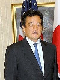 Katsuya_Okada_cropped_Katsuya_Okada_and_Hillary_Rodham_Clinton_20090921.jpg
