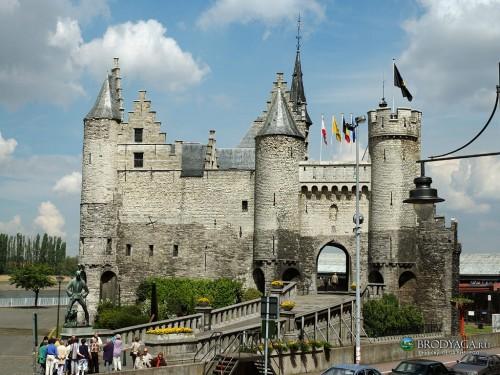 Antwerpen%201.jpg