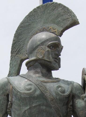 Leonidas_I_of_Sparta.jpg